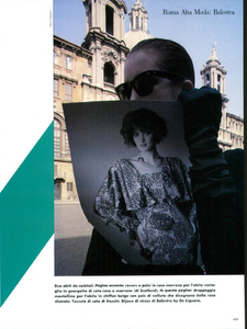 Spalle_Bailey_Vogue_Italia_September_1984_02_04.thumb.png.d20b949ff4afcd7c198bc2beb4062779.png