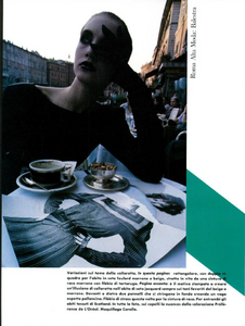 Spalle_Bailey_Vogue_Italia_September_1984_02_07.thumb.png.8cc1d84bde38f94b9fffbef3cd5434e5.png