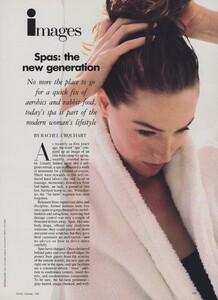 Spas_Elgort_US_Vogue_December_1988_01.thumb.jpg.87db4c1ecf4eee12f8695f1abbac9588.jpg