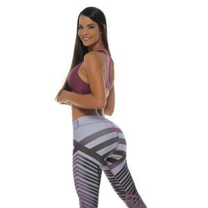 TP002_chinseado_top_bjx_fitwear_activewear_ropa_colombiana_deportiva_ropa_colombiana_ejercicio_Vino_olimpico_lado_1024x1024@2x.jpg