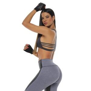 TP002_chinseado_top_bjx_fitwear_activewear_ropa_colombiana_deportiva_ropa_colombiana_ejercicio_negro_lateral_lado_1024x1024@2x.jpg
