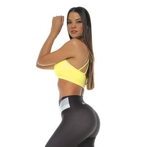 TP007_chinseado_top_bjx_fitwear_activewear_ropa_colombiana_deportiva_ropa_colombiana_ejercicio_amarillo_lado_1024x1024@2x.jpg