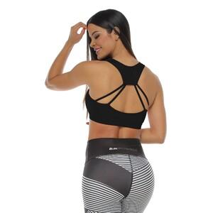 TP007_chinseado_top_bjx_fitwear_activewear_ropa_colombiana_deportiva_ropa_colombiana_ejercicio_negro_detras_1024x1024@2x.jpg