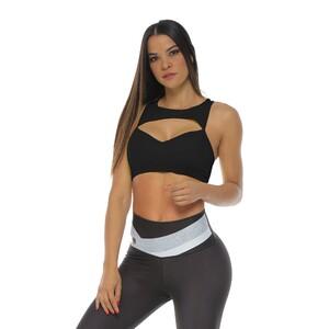 TP007_chinseado_top_bjx_fitwear_activewear_ropa_colombiana_deportiva_ropa_colombiana_ejercicio_negro_frente_1024x1024@2x.jpg