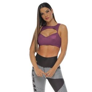 TP007_chinseado_top_bjx_fitwear_activewear_ropa_colombiana_deportiva_ropa_colombiana_ejercicio_vino_frente_1024x1024@2x.jpg