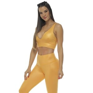 TP010_Mostaza_chinseado_top_bjx_fitwear_activewear_ropa_colombiana_deportiva_ropa_colombiana_ejercicio_frente_1024x1024@2x.jpg