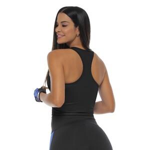 TP014_chinseado_top_bjx_fitwear_activewear_ropa_colombiana_deportiva_ropa_colombiana_ejercicio_negro_detras_1024x1024@2x.jpg