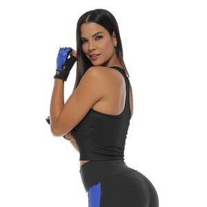 TP014_chinseado_top_bjx_fitwear_activewear_ropa_colombiana_deportiva_ropa_colombiana_ejercicio_negro_lado_1024x1024@2x.jpg
