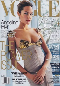 Testino_US_Vogue_March_2004_Cover.thumb.jpg.24f1d576dc4ab4309ae94c74e071d904.jpg