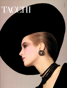 Tocchi_Bailey_Vogue_Italia_September_1984_02_02.thumb.png.c4872648e8583dc1b0a0915149482376.png