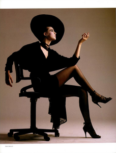 Tocchi_Bailey_Vogue_Italia_September_1984_02_03.thumb.png.f8c9f0d141e4c23134a6a81afa18960b.png