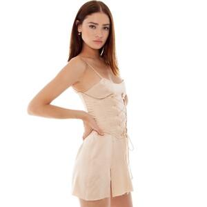 are-you-am-i_bianca-finch_faira-corset_fawn--2_2000x.thumb.jpg.74f5b49d99c32a02e7f67a0c0520cc05.jpg