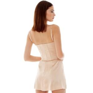 are-you-am-i_bianca-finch_faira-corset_fawn--3_2000x.thumb.jpg.fee6920b85bb53c820e7951f6e7e1d68.jpg