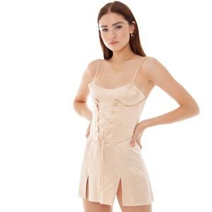 are-you-am-i_bianca-finch_faira-corset_fawn_2000x.thumb.jpg.d154e588cbb1942416836db6c5734ffb.jpg