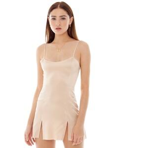 are-you-am-i_bianca-finch_faira-dress_fawn_2000x.thumb.jpg.d321bdaf86b653358b0f6e60aa5578a8.jpg