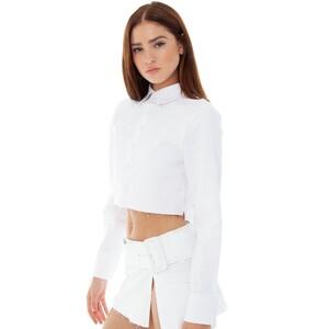are-you-am-i_bianca-finch_ketki-jacket_white--3_2000x.thumb.jpg.a3607cce2e986f7e4aedb532ff5bee54.jpg