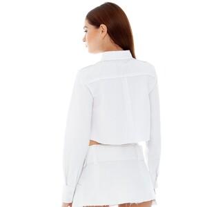 are-you-am-i_bianca-finch_ketki-jacket_white--4_2000x.thumb.jpg.a5ed4d31b7711470b8a8359f71f14ec1.jpg