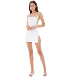 are-you-am-i_bianca-finch_missi-eyelet-dress_white.thumb.jpg.818f6a7799600f4340acd5e37e881e7a.jpg