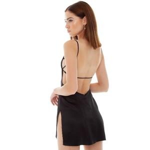 are-you-am-i_bianca-finch_missi-silk-dress_black--4.thumb.jpg.d0cc6c9d299583c306f3a3d09aee8013.jpg
