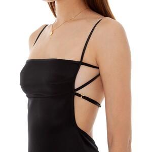 are-you-am-i_bianca-finch_missi-silk-dress_black--5.thumb.jpg.ea273f961c96e61bace7746357f7ac86.jpg