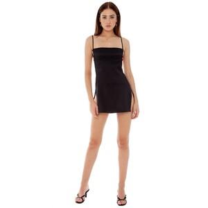are-you-am-i_bianca-finch_missi-silk-dress_black.thumb.jpg.0e08c4a94e8c2d8104fa823565bc1abe.jpg