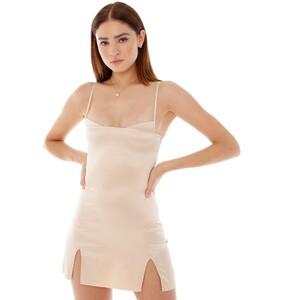 are-you-am-i_bianca-finch_sissi-dress_fawn--2_2000x.thumb.jpg.86a3296489436d967930667de94218b4.jpg