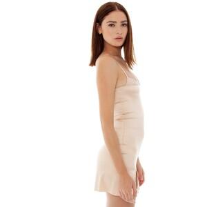 are-you-am-i_bianca-finch_sissi-dress_fawn--3_2000x.thumb.jpg.d5d82b8686e88d12d5d50f65293a7526.jpg