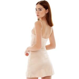 are-you-am-i_bianca-finch_sissi-dress_fawn--4_2000x.thumb.jpg.951378abb2b8d0b2bed2d5feef49fa99.jpg