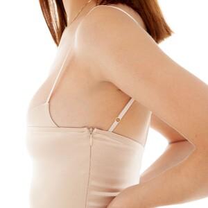 are-you-am-i_bianca-finch_sissi-dress_fawn--6_2000x.thumb.jpg.71e0baead9059c2b3c0de7b42de63e12.jpg