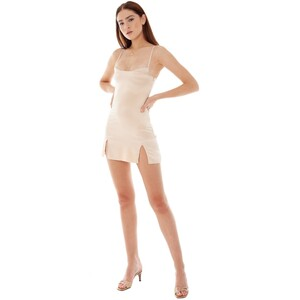 are-you-am-i_bianca-finch_sissi-dress_fawn_2000x.thumb.jpg.958309e36aa8e8cff9bed5a549f65fe6.jpg