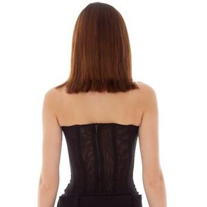 are-you-am-i_bianca-finch_sunniva-corset_black--4.thumb.jpg.4f0dfae6d7b658cc9c9ec68862dfeeae.jpg