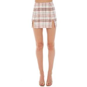 are-you-am-i_bianca-finch_trin-skirt--5_2000x.thumb.jpg.1b23df9edcfad60f49a8116e0ccdc0a0.jpg