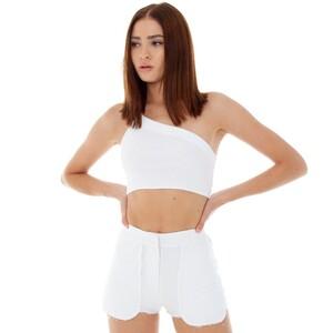 are-you-am-i_bianca-finch_tsuko-short_white--2_2000x.thumb.jpg.23c82a74a34d9d17e526928a5009e013.jpg