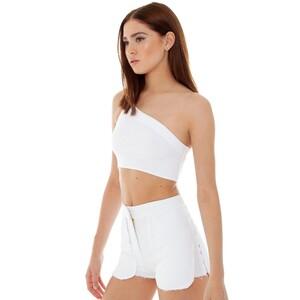 are-you-am-i_bianca-finch_tsuko-short_white--3_2000x.thumb.jpg.776588c8f6fe24a91c884eff752e3cfd.jpg