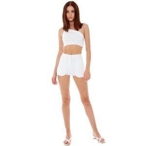 are-you-am-i_bianca-finch_tsuko-short_white_2000x.thumb.jpg.21299f258545a92c4af56add0bfd2759.jpg
