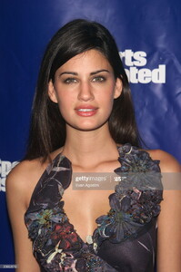 gettyimages-2305876-2048x2048.jpg