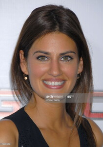 gettyimages-73331429-2048x2048.jpg
