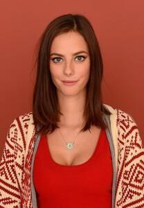 kaya-scodelario-women-actress-brunette-blue-eyes-hd-wallpaper-preview.jpg