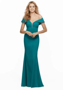 mori-lee-bridesmaid-dresses-mori-lee-21636-13.png