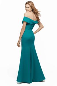 mori-lee-bridesmaid-dresses-mori-lee-21636-16.png