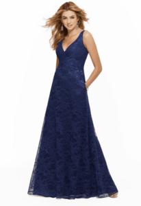 mori-lee-bridesmaid-dresses-mori-lee-21637-13.png