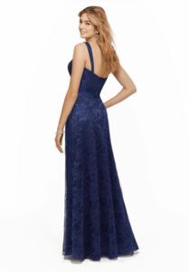 mori-lee-bridesmaid-dresses-mori-lee-21637-16.png