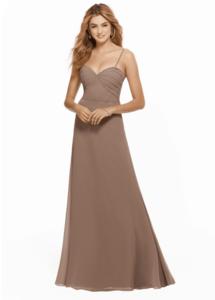 mori-lee-bridesmaid-dresses-mori-lee-21638-13.png
