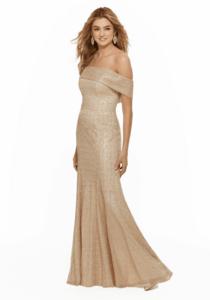 mori-lee-bridesmaid-dresses-mori-lee-21639-13.png