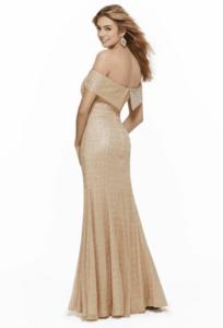 mori-lee-bridesmaid-dresses-mori-lee-21639-16.png