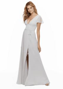 mori-lee-bridesmaid-dresses-mori-lee-21640-13.png