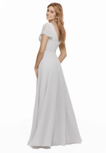 mori-lee-bridesmaid-dresses-mori-lee-21640-16.png