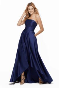 mori-lee-bridesmaid-dresses-mori-lee-21644-13.png