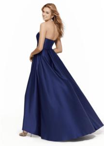 mori-lee-bridesmaid-dresses-mori-lee-21644-16.png