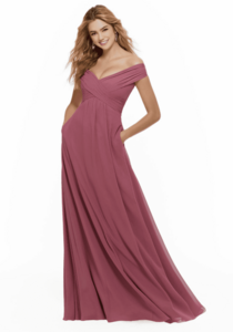 mori-lee-bridesmaid-dresses-mori-lee-21646-13.png
